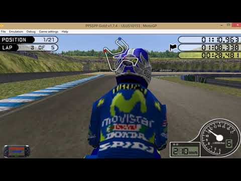 psp-and-ppsspp-ulus10153-motogp-retro-cheats