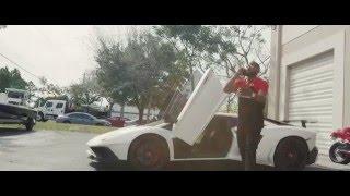 LeoVelli - Slow It Down (Music Video)