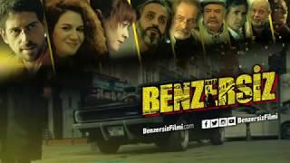 Reklameta - Aykut Elmas Benzersiz Filmi Reklam Çalışması