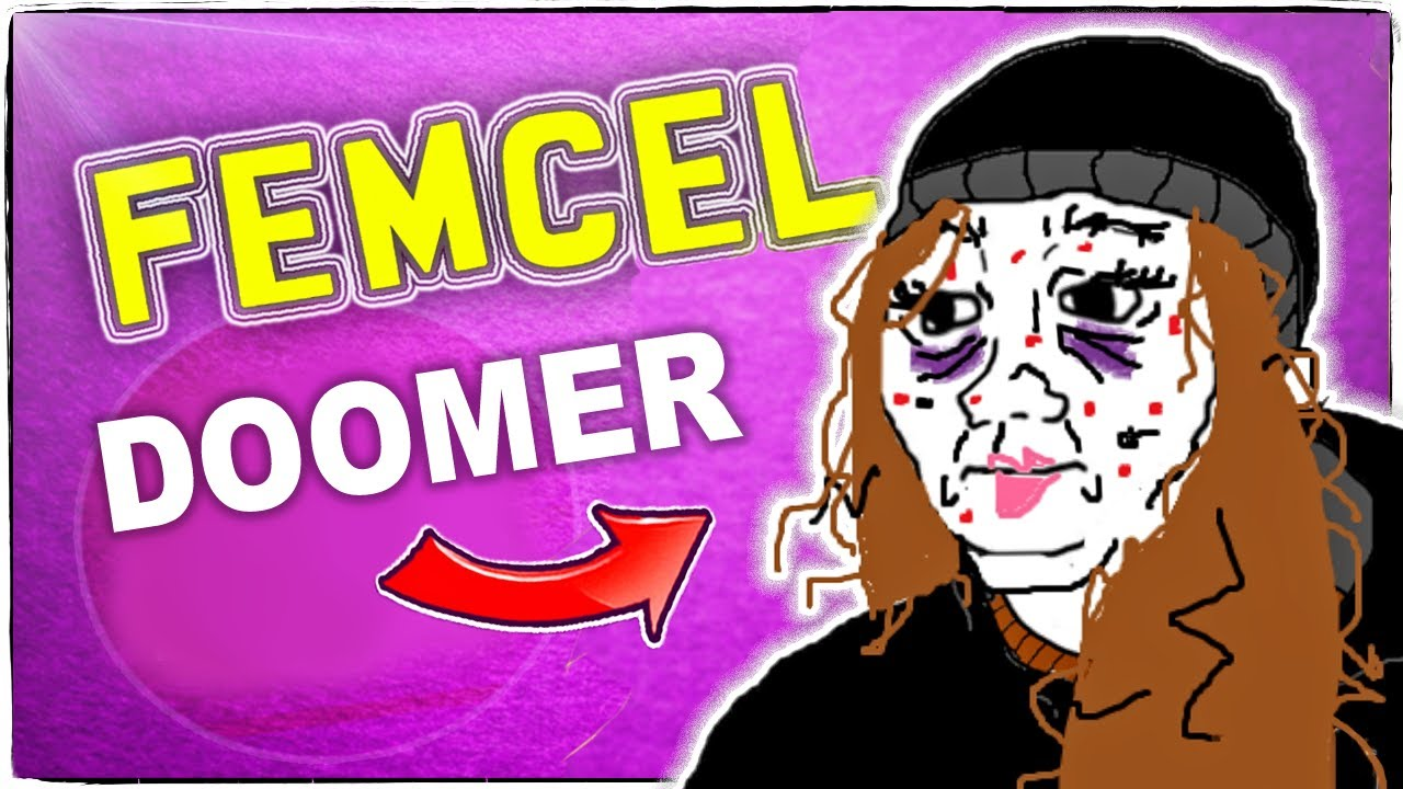 What Is The Coomer Meme 20 Year Old Coomer Definition Youtube
