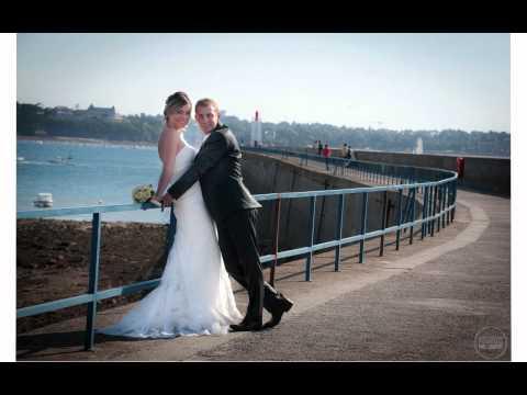 Photographe mariage laval,mayenne,saint malo,perrier du bignon.REGARDS PHOTOGRAPHE LAVAL