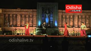 Bas Ek Bar Mera Kaha Maan Lijiye - Dance Fusion - Sizzlers Group - HD