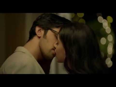 Download Teen Age Love Story   Best Short Film Ever   Most Romantic Couple..