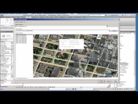 Energy Analysis Modeling (EAM) – Masses