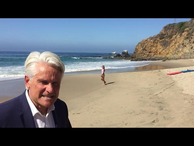 A Broker's Take on the July 2021 Laguna Beach Real Estate Market