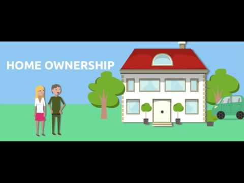 VA Loan Lenders - NASB Mortgage Lending