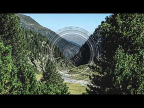 Ólafur Arnalds - Öldurót (Tontario Extended Mix) [Anjunadeep]