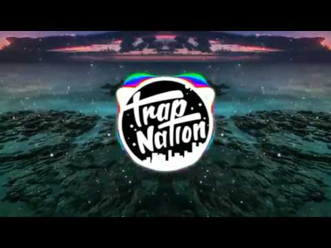 Neptunica  Poseidon  Trap Nation  30 minute version