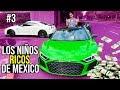 Silvio Rodríguez │Oleo de una mujer con sombrero - YouTube