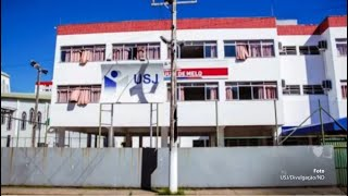Comissão de Educação promove audiência pública para debater situação da USJ