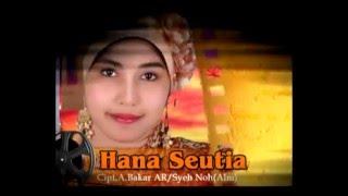 Video Armawati AR - Hana Seutia (lagu Aceh) download MP3, 3GP, MP4, WEBM, AVI, FLV Maret 2018