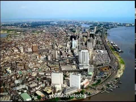 national-anthem-of-nigeria-'arise,-o-compatriots'-(instrumental)