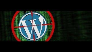Wordpress WP Mobile Detector Exploit POC