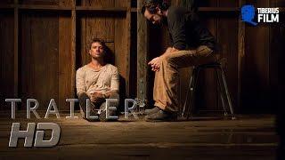 Kidnapped - Die Entführung des Reagan Pearce (HD Trailer Deutsch)