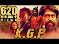 K g f full movie yash srinidhi shetty ananth nag ramachandra raju achyuth kumar malavika mp3