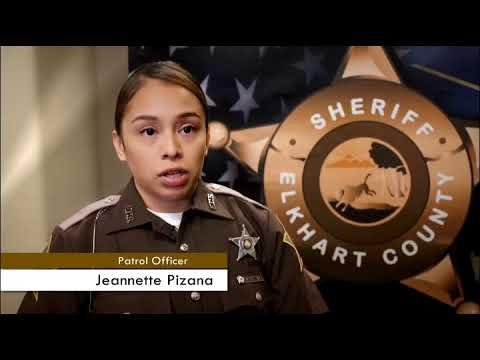 Elkhart County Sheriff Recruitment