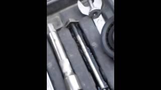 Як правильно устонавит тнвд на 602 двиготель мерс