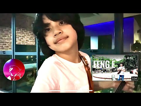 faded/-alan-walker,-arranged-and-played-by-feng-e