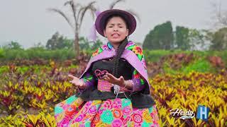 Zully Del Perú 2019 -►Pasaste de moda - Huaylash 2019