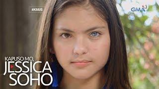 Kapuso Mo Jessica Soho full episode