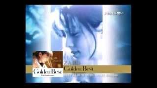 ZARD BEST ALBUM 「Golden Best ~15th Anniversary~」