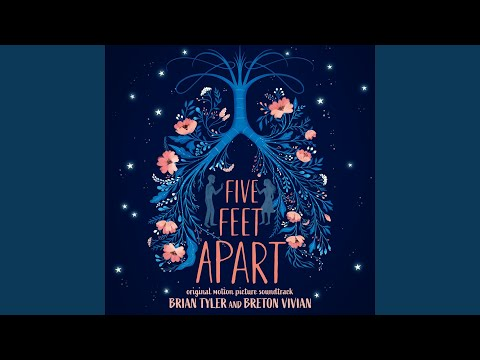 Five Feet Apart Mp3