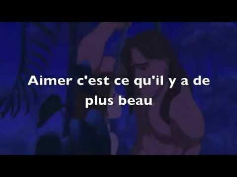 Aimer, by Cécilia Cara & Damien Sargue