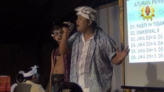 Video Adi Wisnu - Janda Melengis (Pura Puseh Desa Beng - Gianyar) download MP3, 3GP, MP4, WEBM, AVI, FLV Juli 2018