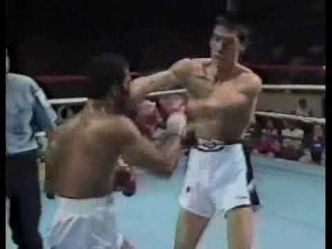 Download Aaron Pryor-Akio Kameda highlights boxing video