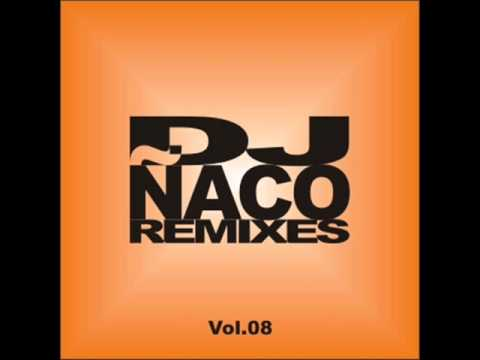 Robyn Vs. KLF - Dancing Till 3AM (DJ Ñaco Mashup)