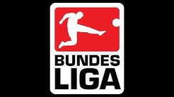 Bundesliga 2018 2019 34 Spieltag Konferenz