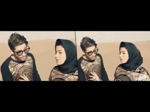 Sadegh Noorani Naro HD MusicBaran ORG