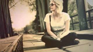 Diana Vickers - Sunlight (Adventure Club Dubstep Remix) Musicvideo Sneak Peak