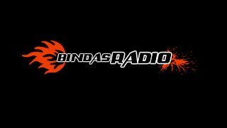AYYAN 26 MAY 2014 - on - BINDAS RADIO