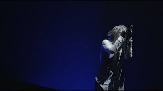 "君がいない、あの日から・・・」 Acid Black Cherry ""Project『Shangri-..."