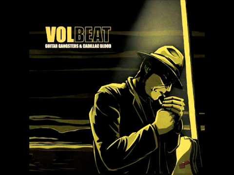 Volbeat - We (Lyrics in description)