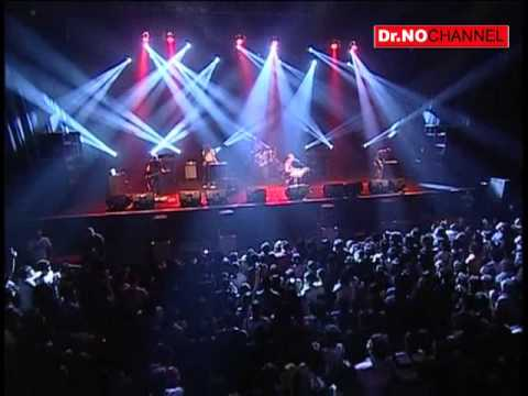 ONE REPUBLIC LIVE IN JAKARTA (FULL CONCERT).mp4
