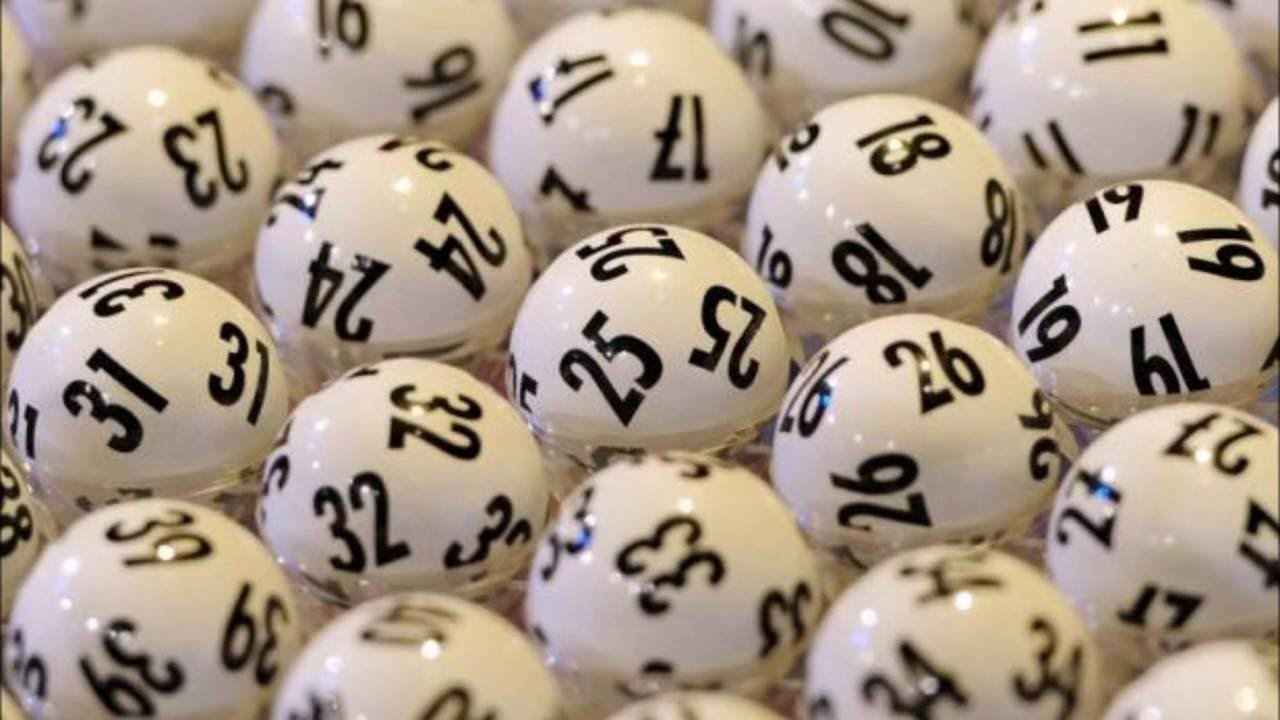 Lotto 6 Aus 49 Results Samstag