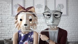 The Perfect Match - คอนโด a space ME สุขุมวิท 77 และบางนา