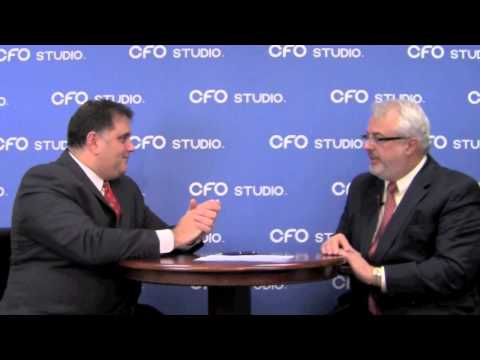 William Craig - Creating Value as a CFO