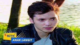Highlight Anak Langit - Episode 771