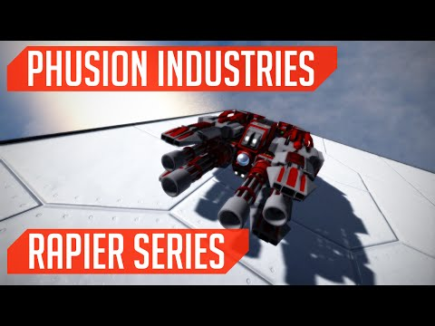 how to build a ship in space engineers