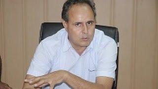 الاستاذ بوديبة مسعود-كنابست- حول الغاء التقاعد المسبق