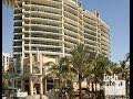 Il Villaggio Miami - Luxury Waterfront Apartments for Sale by Josh Stein Realtor