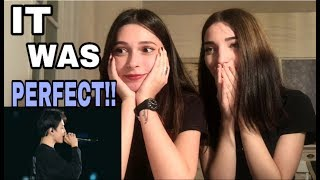 Gambar cover BTS (방탄소년단) 'Make It Right (feat. Lauv)' Official MV - REACTION
