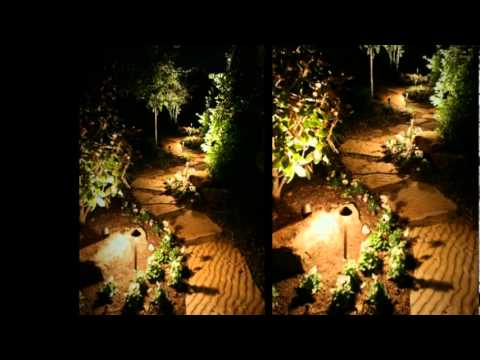 Led outdoor lighting dallas fort worth tx youtube led outdoor lighting dallas fort worth tx aloadofball Choice Image