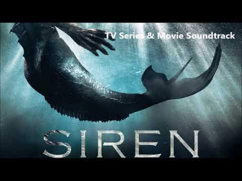 The Blue Stones - Midnight (Audio) [SIREN - 1X04 - SOUNDTRACK]