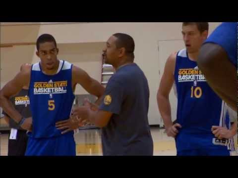 All Access: Coaches at Training Camp