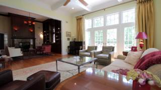 Video of 470 Old Short Hills Rd in Short Hills NJ - Real Estate Homes for Sale
