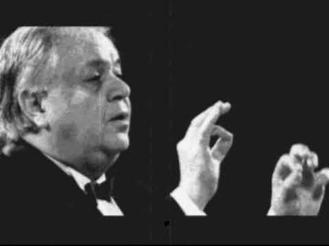 ΠΑΜΕ ΜΙΑ ΒΟΛΤΑ ΣΤΟ ΦΕΓΓΑΡΙ-Niki Agoratzi-Giannis Tsipouras
